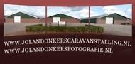 Jolan Donkers fotografie V.O.F.