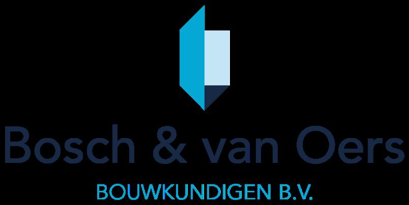 Logo_BoschvanOers2003.png