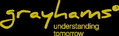 Logo_Grayhams.png