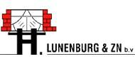 Lunenburggroep