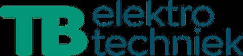 TBelektrotechniek-CMYK-480w.png