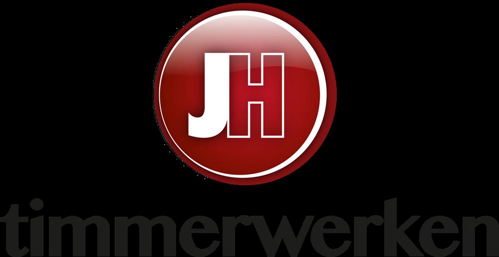 Z.Logo_JH_timmerwerken2001.png