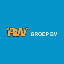 rwgroep.png