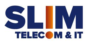 slim-telecom-nieuw.png
