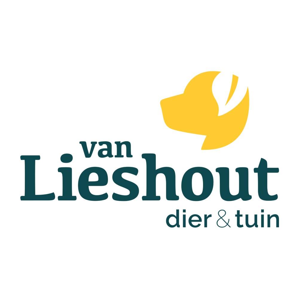 van_lieshout_dier_tuin.jpg