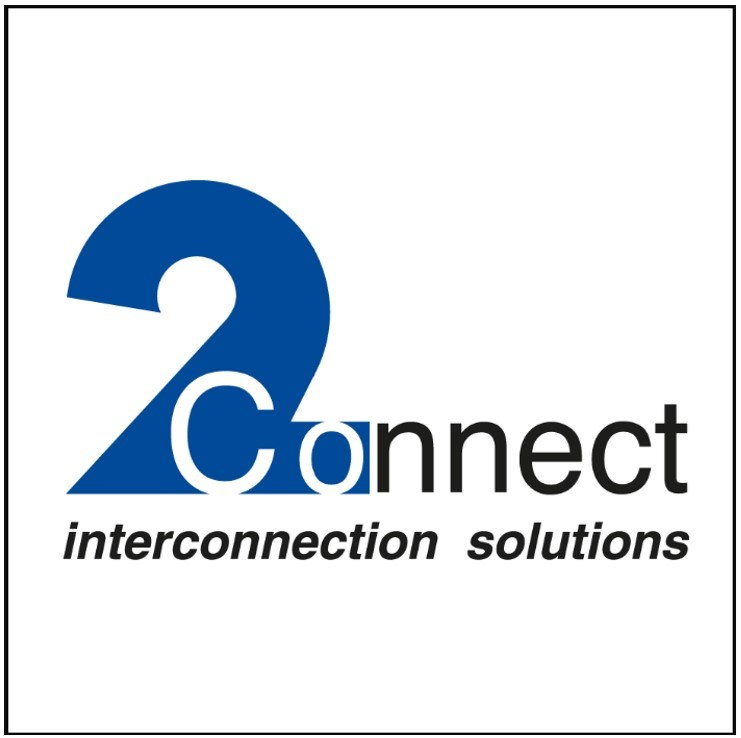 2Connect_30-9.jpg