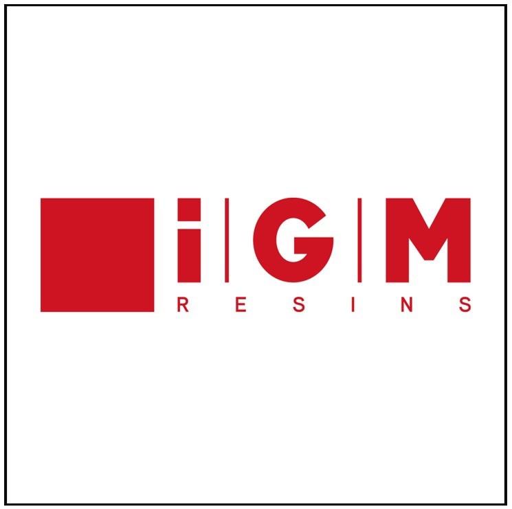 IGM_30-9.jpg