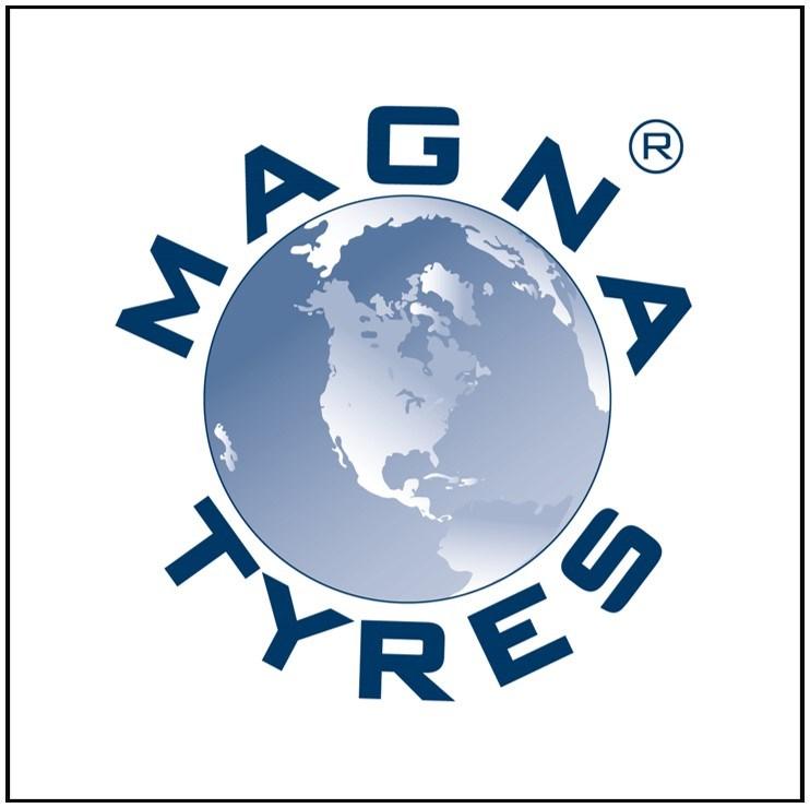 Magna_Tyres_30-9.jpg