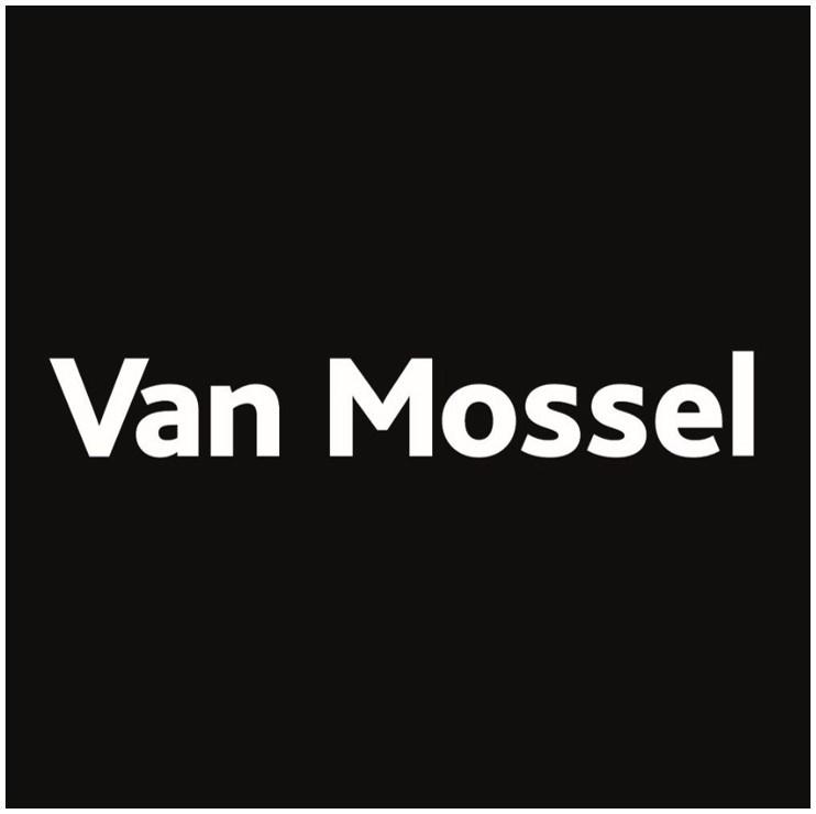 Van_Mossel_30-9_.jpg