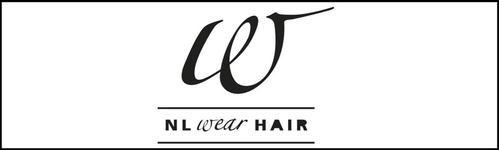 NL_Wear_Hair_Shirt.jpg
