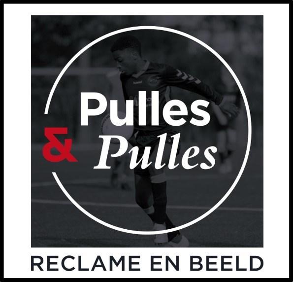 Pulles_en_Pulles_2-10.jpg