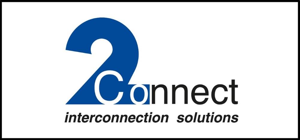 2Connect_21-12-20.jpg