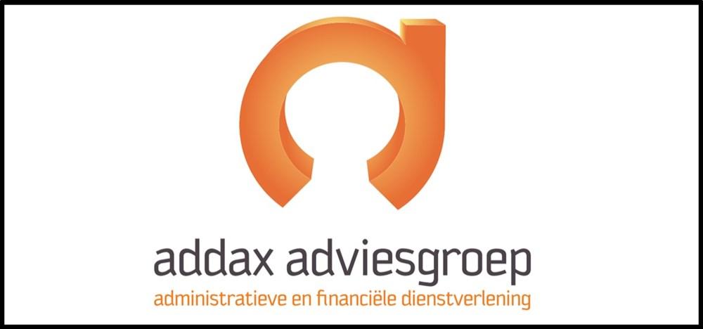 Addax_Adviesgroep_21-12-20.jpg