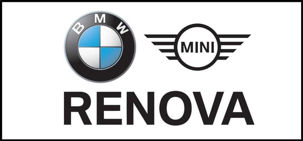 BMW_Renova_21-12-20.jpg