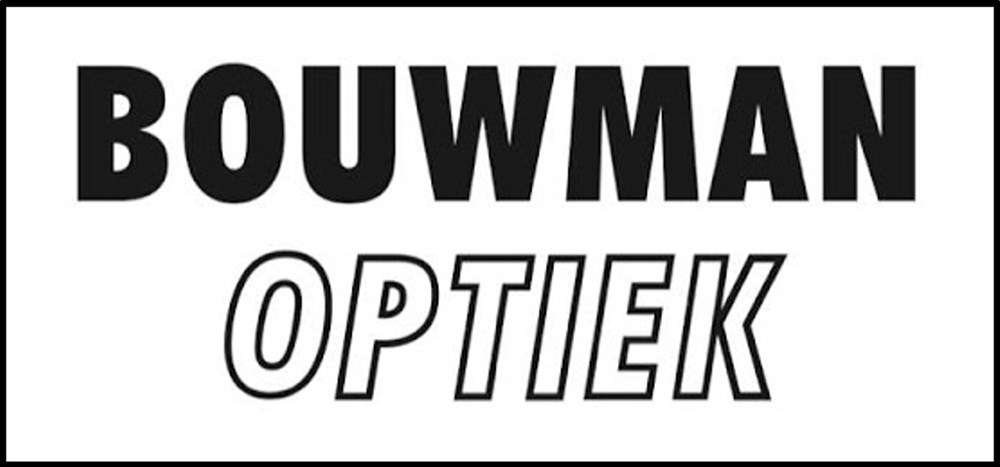 Bouwman_optiek_21-12-20.jpg