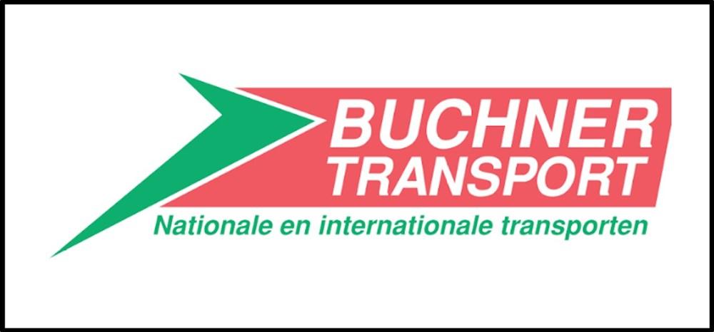 Buchner_21-12-20.jpg