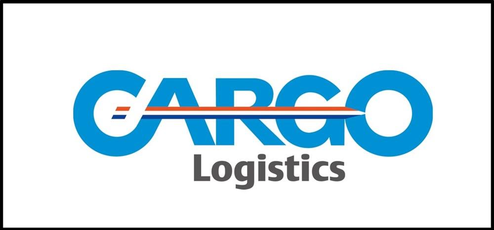 Cargo_Logistics_21-12-20.jpg