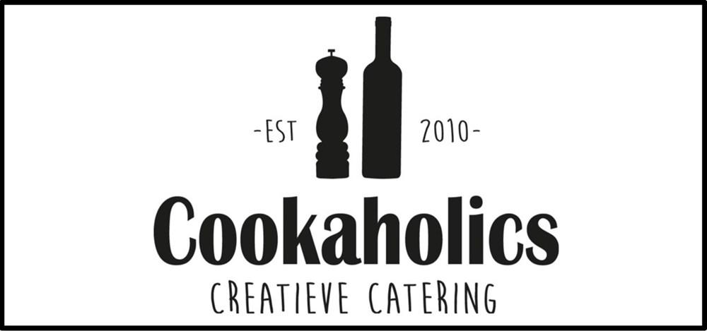 Cookaholics_21-12-20.jpg