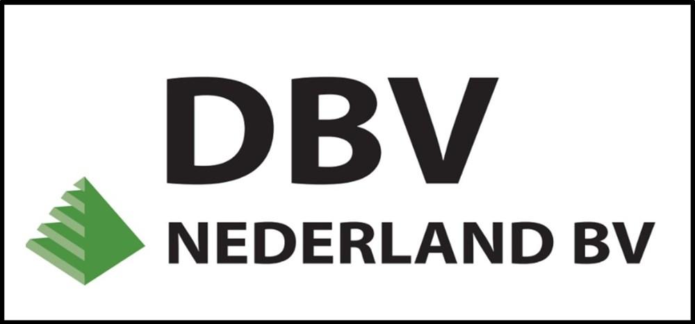 DBV_21-12-20.jpg