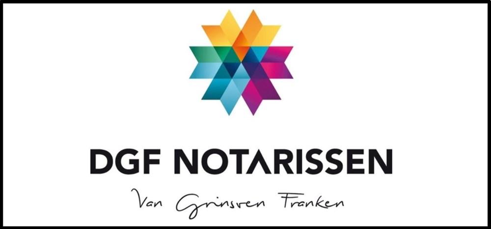 DGF_Notarissen_21-12-20.jpg