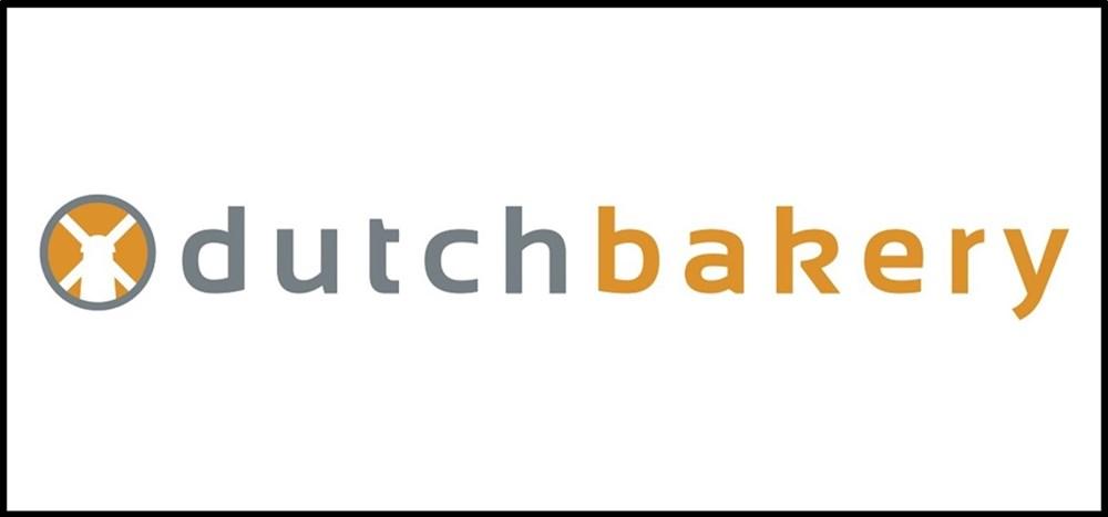 Dutch_Bakery_21-12-20.jpg