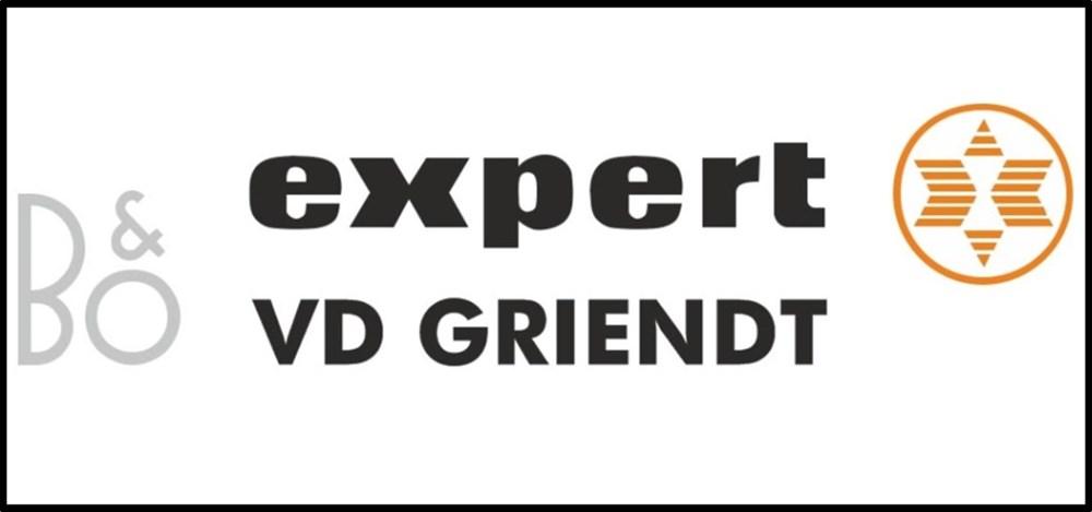 Expert_vd_Griendt_21-12-20.jpg