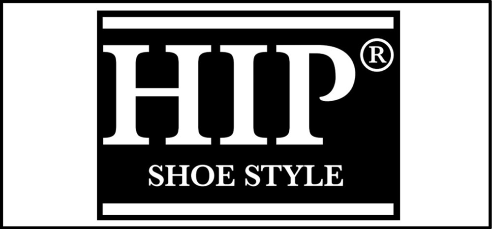 HIP_Shoe_Style_21-12-20.jpg