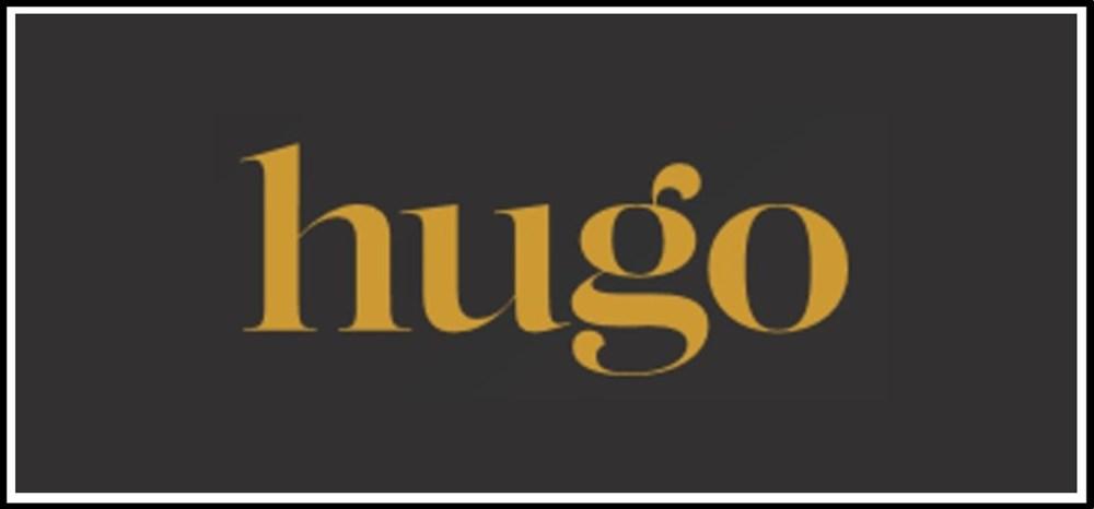HUGO_21-12-20.jpg