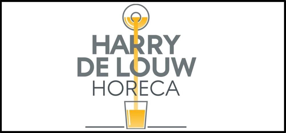 Harry_de_Louw_21-12-20.jpg