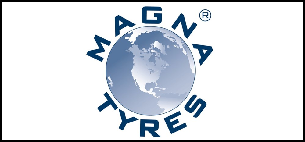 Magna_Tyres_21-12-20.jpg