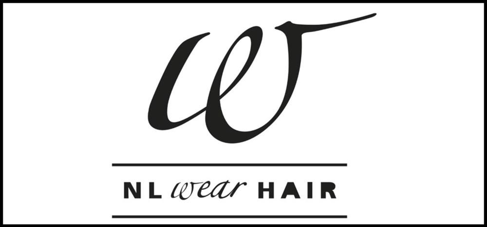 NL_Wear_Hair_21-12-20.jpg