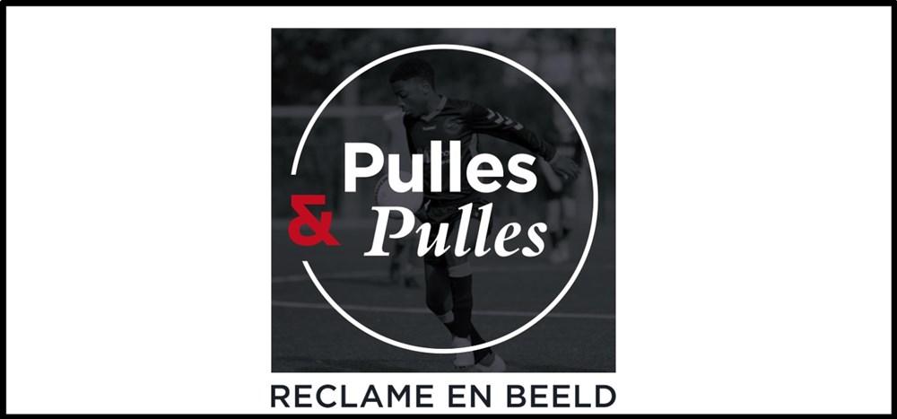 Pulles_Pulles_21-12-20.jpg