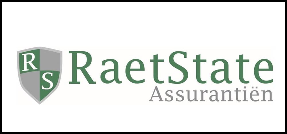 Raetstate_21-12-20.jpg