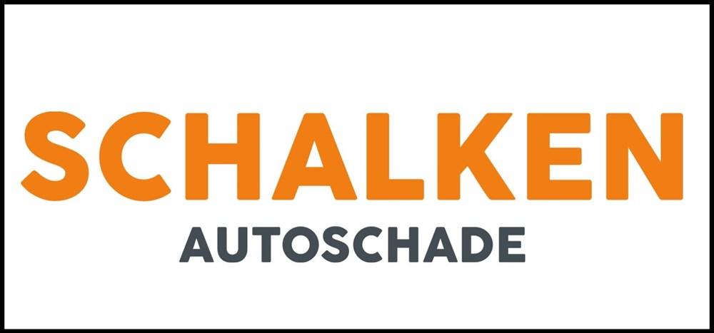 Schalken_autoschade_21-12-20.jpg