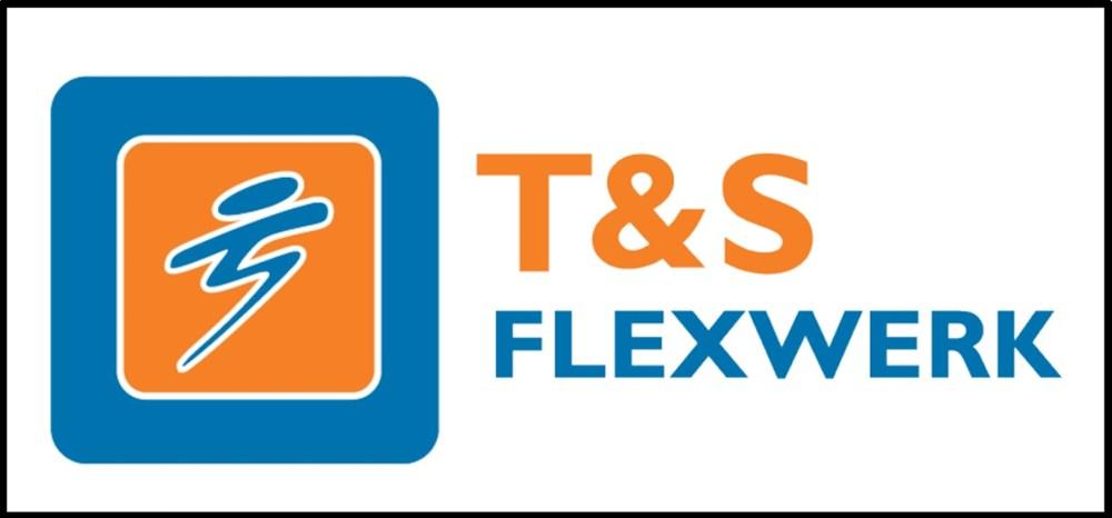T_en_S_Flexwerk_21-12-20.jpg