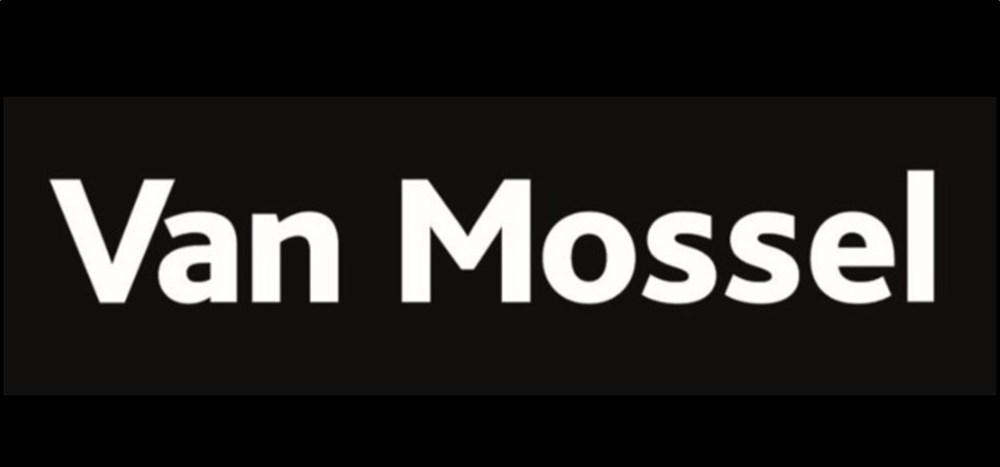 Van_Mossel_21-12-20.jpg