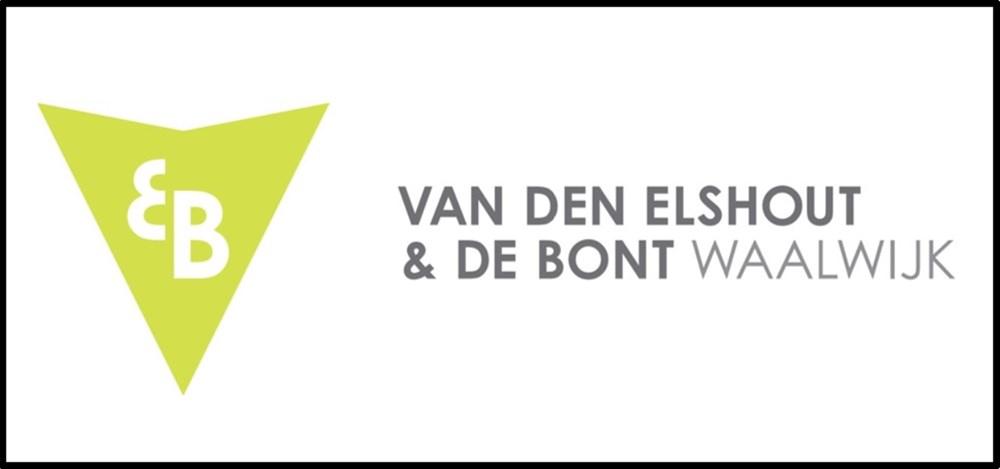 Van_den_Elshout_de_Bont_21-12-20.jpg