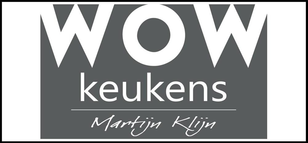 WOW_Keukens_21-12-20.jpg