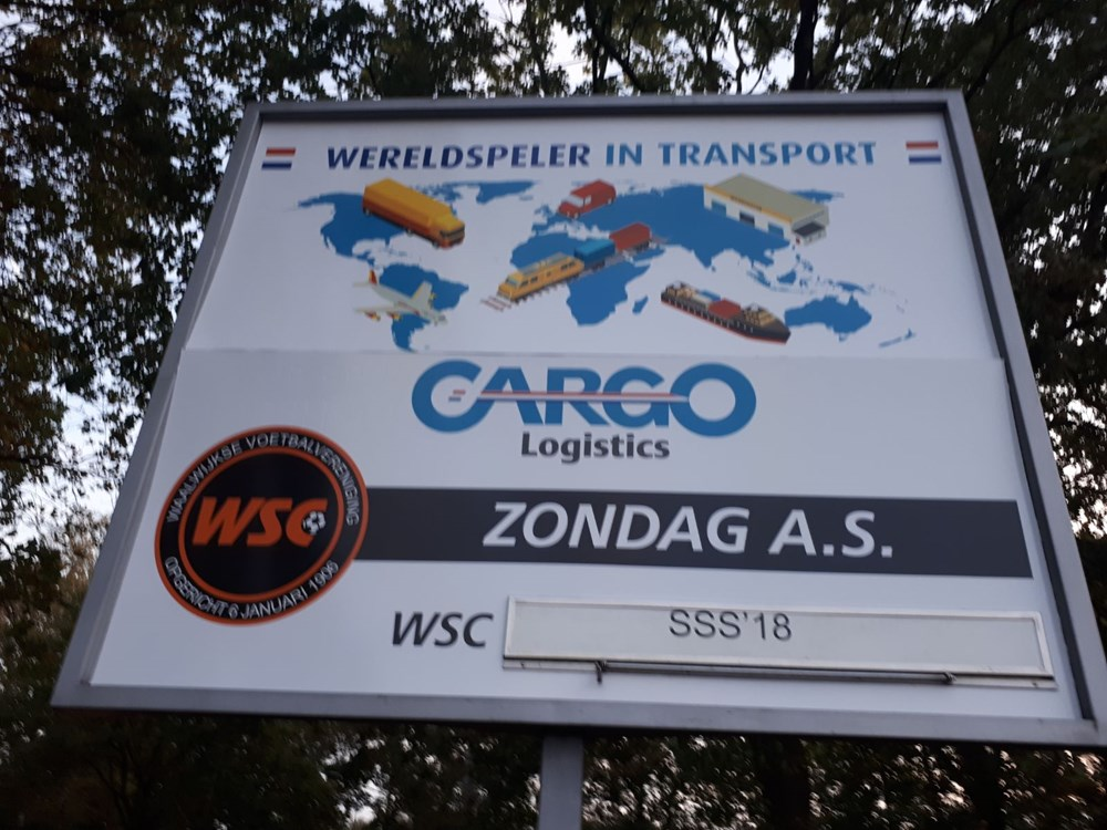 Bord_Cargo_Logistics.jpg