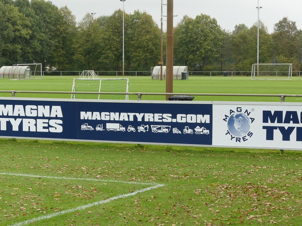 Magna_Tyres.JPG