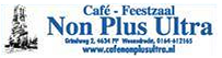 http://www.wvv67.nl/images/sponsors/cafe%20non%20plus%20ultra.png