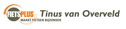 http://www.wvv67.nl/images/sponsors/fietswereld%20tinus%20van%20overveld.png