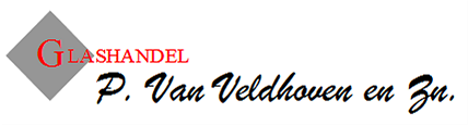 http://www.wvv67.nl/images/sponsors/glashandel%20van%20veldhoven.png