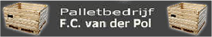 http://www.wvv67.nl/images/sponsors/palletbedrijf%20van%20der%20Pol.png