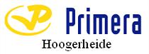 http://www.wvv67.nl/images/sponsors/primera.png