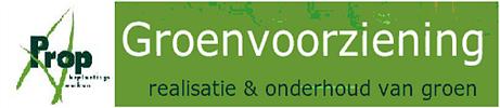 http://www.wvv67.nl/images/sponsors/prop%20groenvoorziening.png
