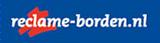 http://www.wvv67.nl/images/sponsors/reclameborden.nl.png