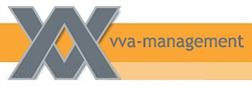 http://www.wvv67.nl/images/sponsors/vva%20managment.png