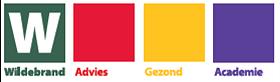 http://www.wvv67.nl/images/sponsors/wildebrand.png
