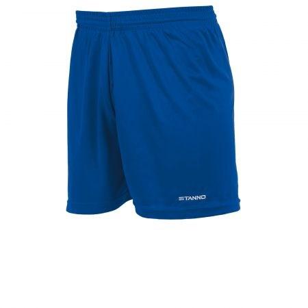 Wedstrijd-broek-blauw.jpg